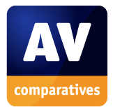 AV-Comparatives – Unabhängige Antivirus-Tests